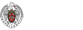 Campus Virtual Escuela de Práctica Jurídica